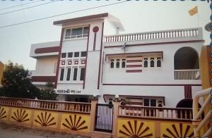 sidhpur-2