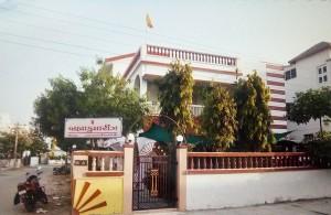 sidhpur-9